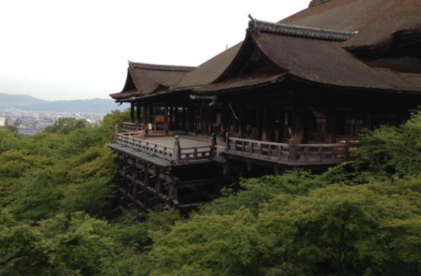 kiyamizu