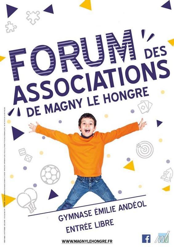 Forum 20