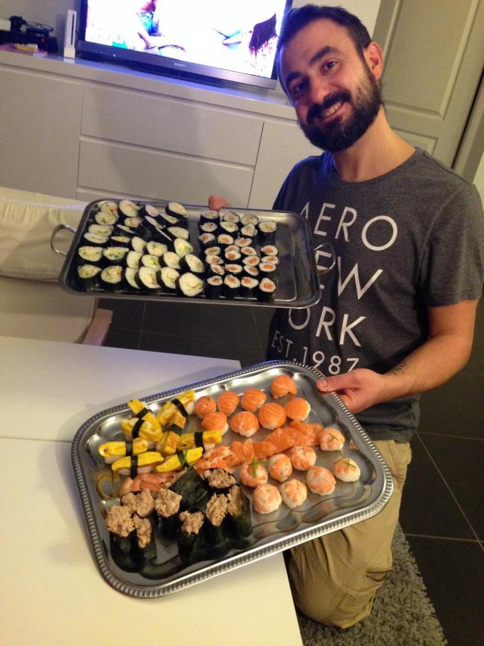 Img cedric sushi