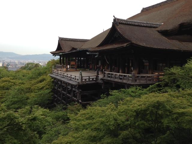 kiyamizu-1.jpg