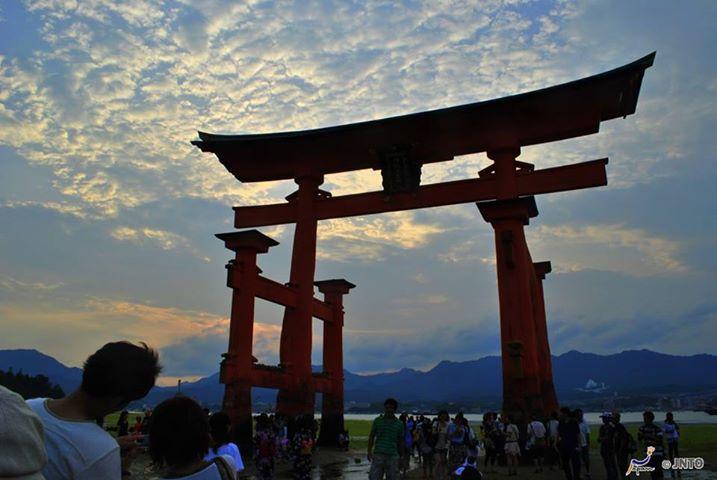 miyajima-1.jpg