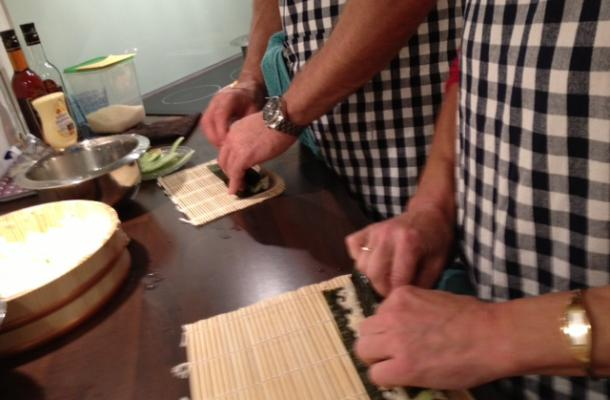 sushi-rentree2.jpg