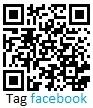 tag-facebook2.jpg